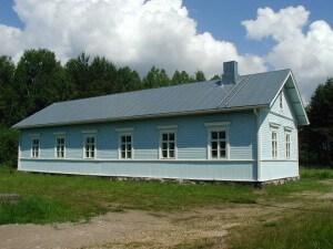 Mäntlahden Rannanpojat ry 100-vuotisjuhla @ Toivola | Suomi